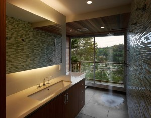 bathroom-with-open-window