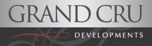 Grand Cru Developments